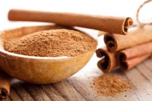 Remedios caseros para bajar el azúcar en los diabeticos