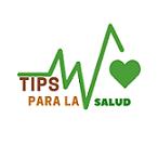 Tips para la Salud