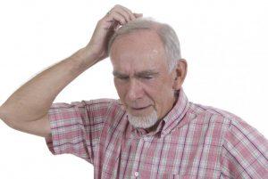 Ejercicios de memoria para personas mayores gratis